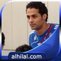 خالد باكور