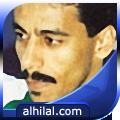 أبو سلطان 2012