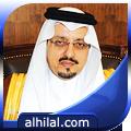 M.Fawaz