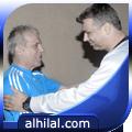 بدر خالد الشريف