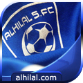 hilaly_9