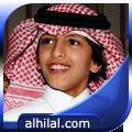 أحمد الهلالي 2009