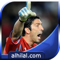 ������ ������� ������ �� super buffon