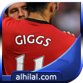 GiGGS.11