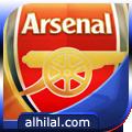 ARSENAL- FC