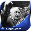 ������ ������� ������ �� Bill Shankly