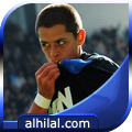 ������ ������� ������ �� Chicharito.14