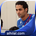 هلاليه وعشقي ياسر20-