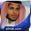 أحمد الفريدي (15)