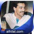 الصورة الرمزية لـ al3mda