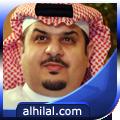 Khrizan AL Qbany