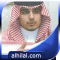 الشيخ عدنان