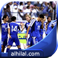 Fahad_ALaseri